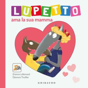 Festa della Mamma Libri