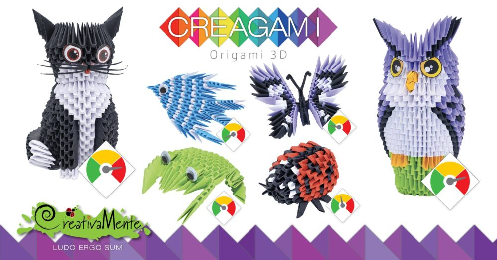 Creagami