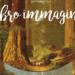 Il Libro Immaginato Este