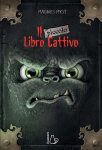 Libri Halloween Bambini