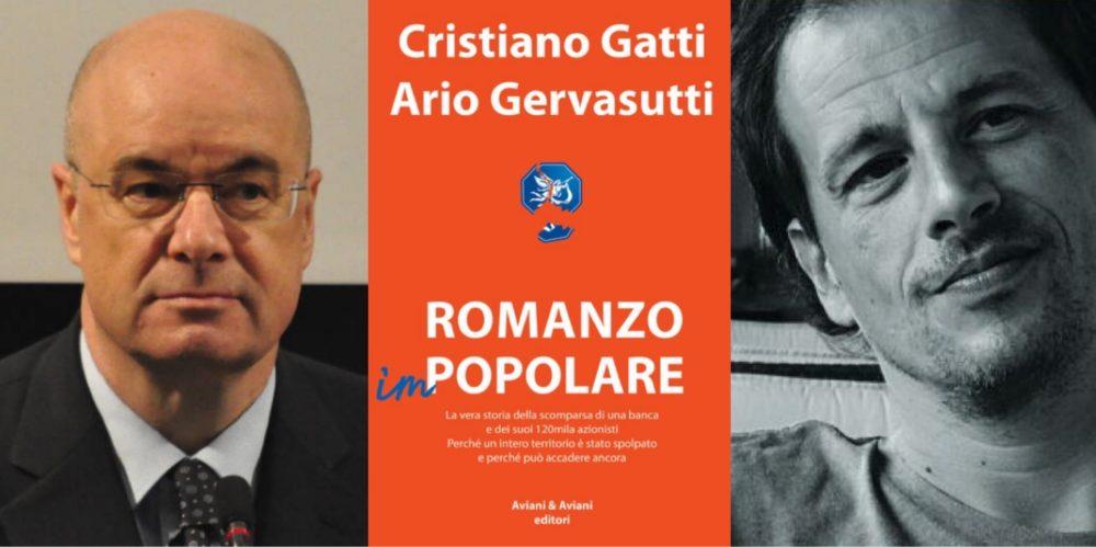 Ario Gervasutti Romanzo Impopolare Este